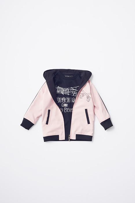 谷中敦×roarジャケットビジュアル