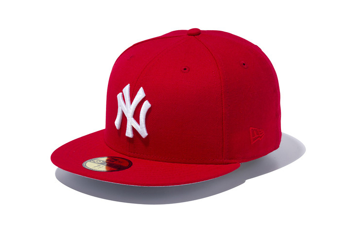 「Spike Lee Joint」59FIFTY