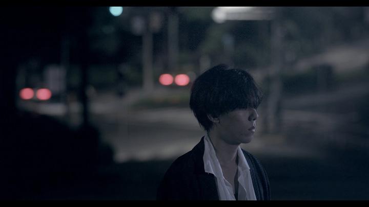 "illion""BANKA""PVより"