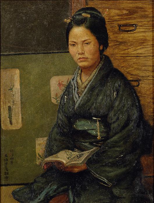 CINRA.NET カルチャーは、とまらない、とめられない。                                ニュースフェリーチェ・ベアトが写した150年前の日本 約180点を初公開する写真展その他の画像