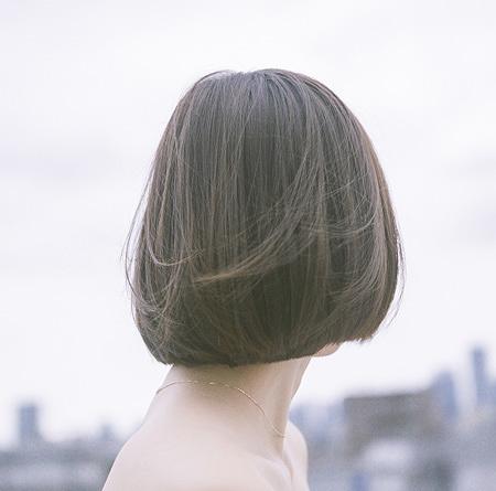吉澤嘉代子『残ってる』初回限定盤ジャケット