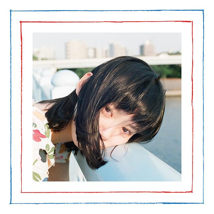 銀杏BOYZ『恋は永遠』初回盤ジャケット