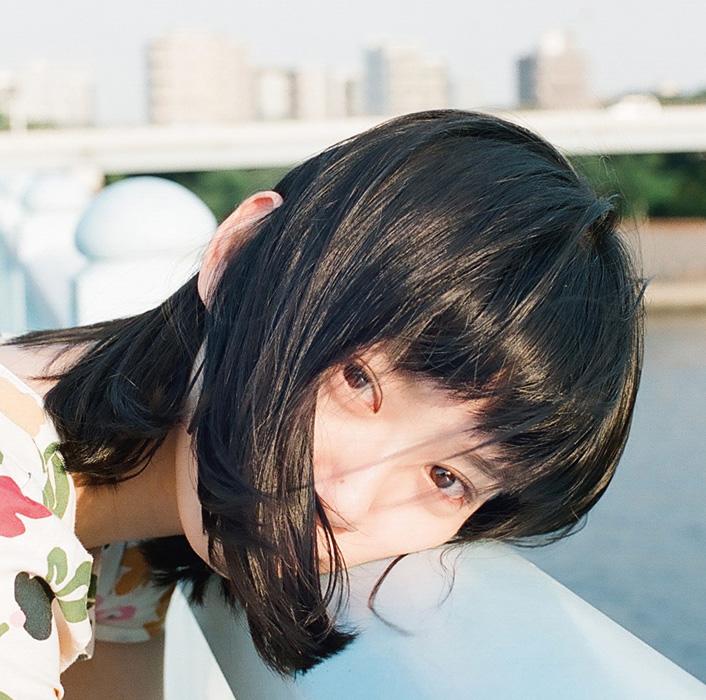 銀杏BOYZ『恋は永遠』通常盤ジャケット