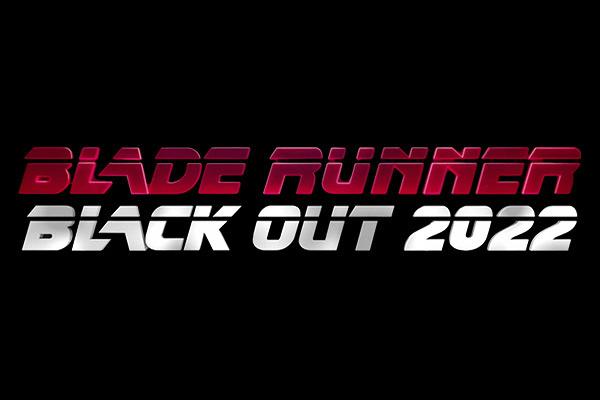 『ブレードランナー ブラックアウト 2022』 ©017 Alcon Entertainment, LLC., Columbia Pictures Industries, Inc. and Warner Bros. Entertainment Inc. All Rights Reserved.