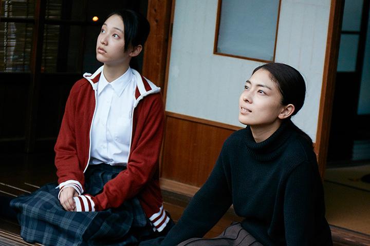 『最低。』 ©2017 KADOKAWA