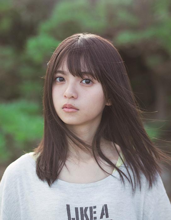 山田裕貴×齋藤飛鳥 台湾の青春映...