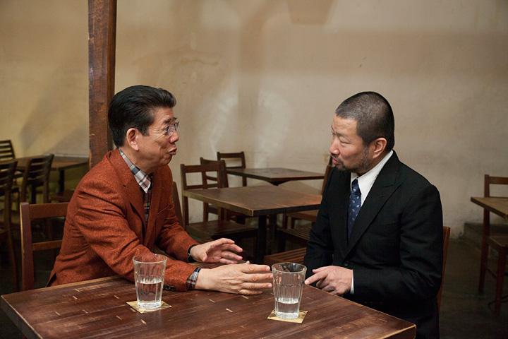 https://www.cinra.net/uploads/img/news/2017/20171010-warawaretai.jpg