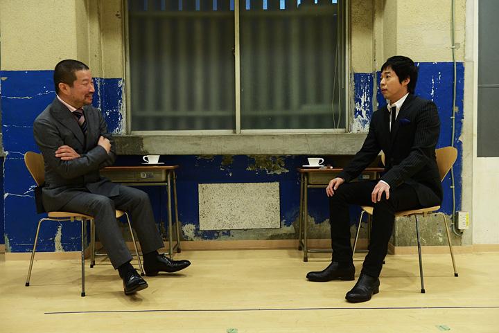 https://www.cinra.net/uploads/img/news/2017/20171010-warawaretai07.jpg