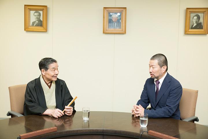 https://www.cinra.net/uploads/img/news/2017/20171010-warawaretai11.jpg