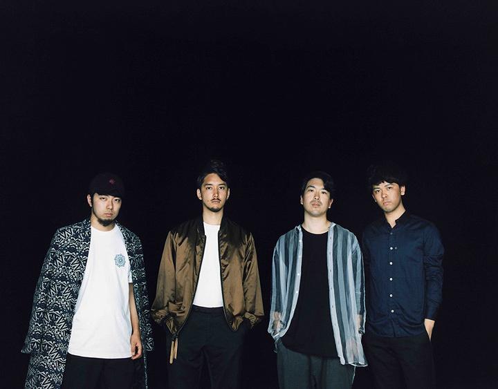wonkとny発the love experimentがコラボ アルバム binary 11月発売