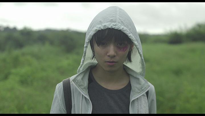 『アケラット-ロヒンギャの祈り』(監督:エドモンド・ヨウ) ©Pocket Music, Greenlight Pictures