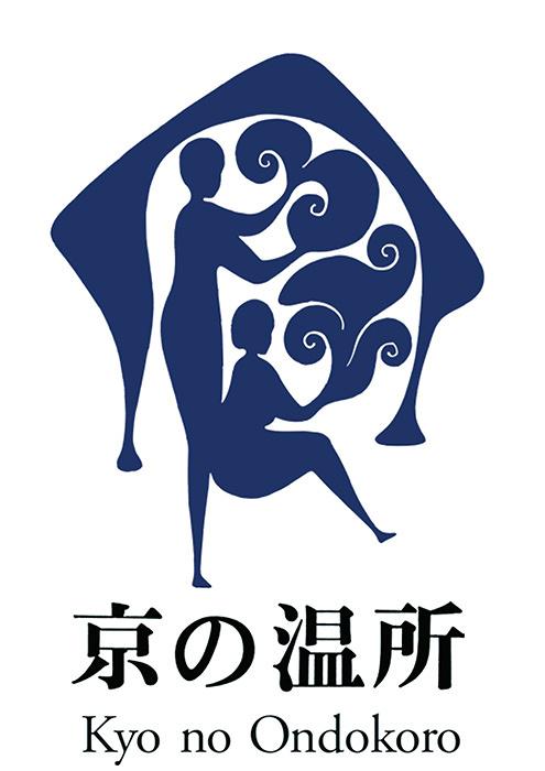 京の温所ロゴ