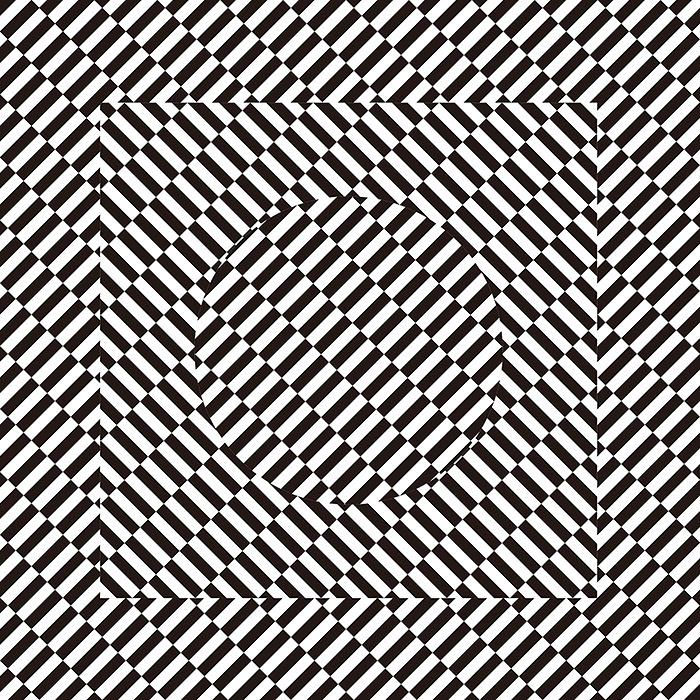 椎名林檎と松崎ナオ『おとなの掟』ジャケット