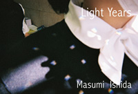 『light years -光年-』
