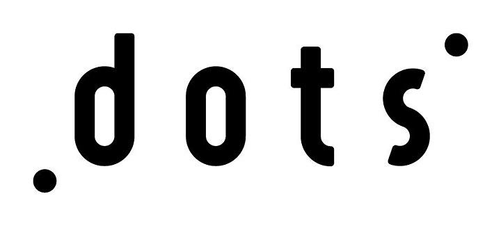 WWW presents『dots』ロゴ