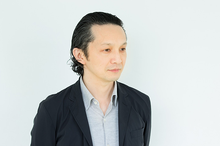 『フェスティバル/トーキョー』新ディレクターに長島確が就任 コメントも