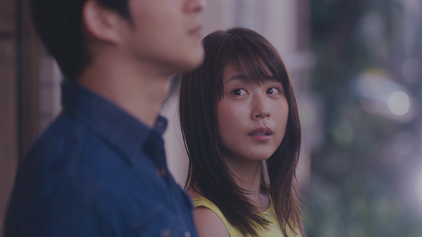 「#2『雨』篇」より