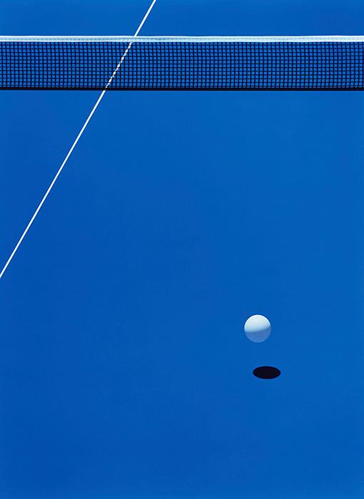 テレビ東京 世界卓球(2015)