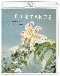 『DISTANCE』
