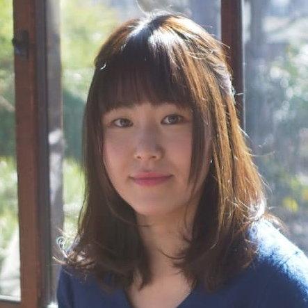「moosic lab 2018 上村奈帆」の画像検索結果
