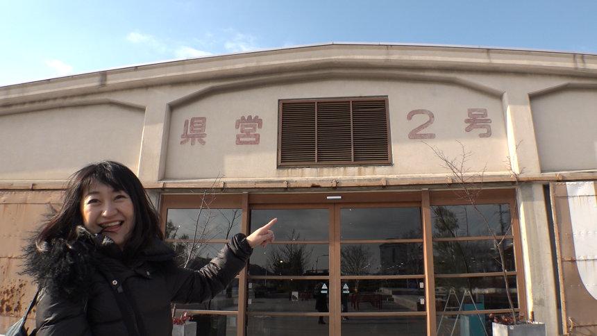 吉田愛 『7RULES』より