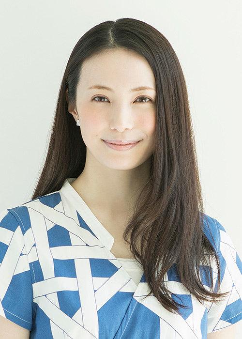 女優のミムラが「美村里江」に改...