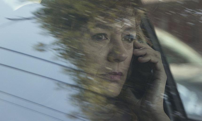 『母という名の女』 ©Lucía Films S. de R.L de C.V. 2017