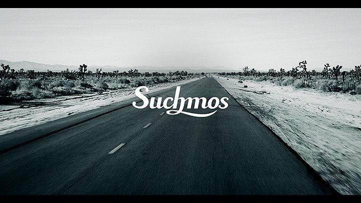 "Suchmos""808""PVより"