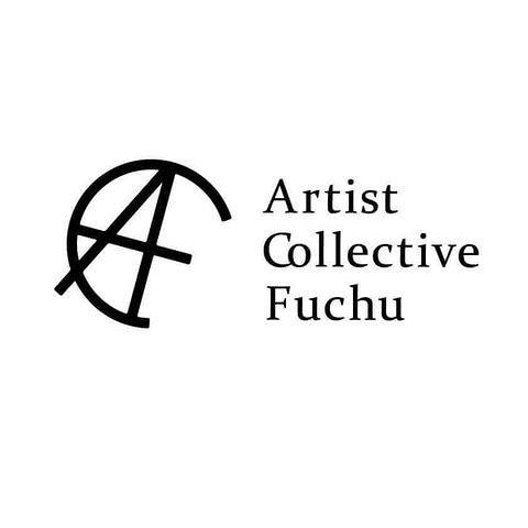 Artist Collective Fuchuロゴ