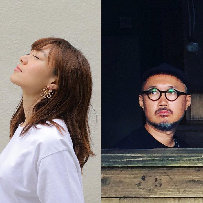 ナツ・サマー&クニモンド瀧口