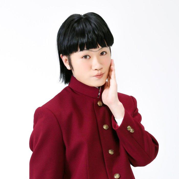 物星大役の鳥越裕貴 ©新沢基栄 / ADKアーツ