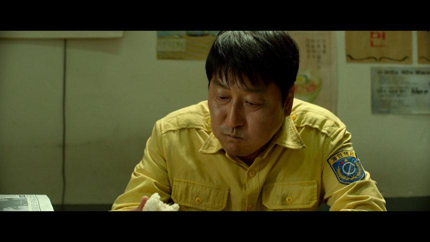 『タクシー運転手 ~約束は海を越えて~』 ©2017 SHOWBOX AND THE LAMP. ALL RIGHTS RESERVED.
