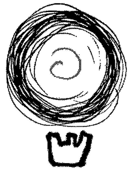 Deathbomb Arcロゴ