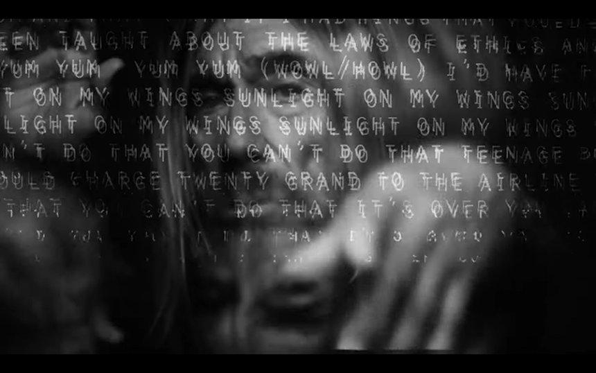 underworldとiggy popのコラボ曲 bells circles 配信 動画公開 音楽