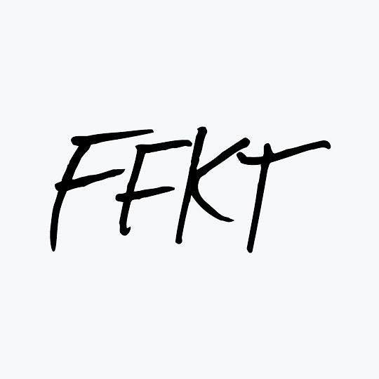 『FFKT』ロゴ