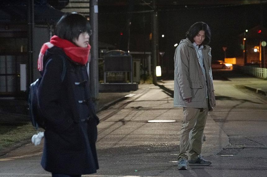 『響 -HIBIKI-』 ©2018映画「響 -HIBIKI-」製作委員会 ©柳本光晴/小学館