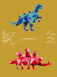 チャットモンチー『誕生』初回生産限定盤