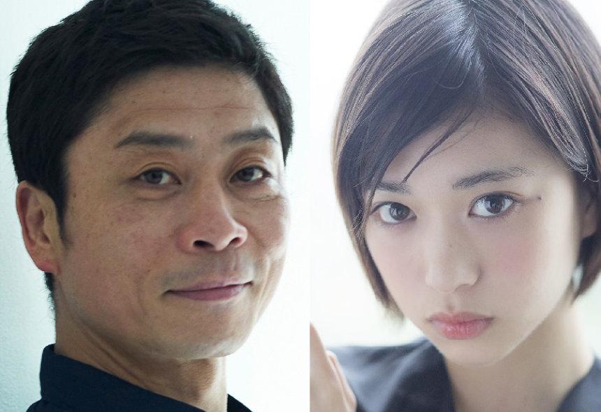 宮藤官九郎が『ロミオとジュリエット』を演出 三宅弘城&森川葵が出演