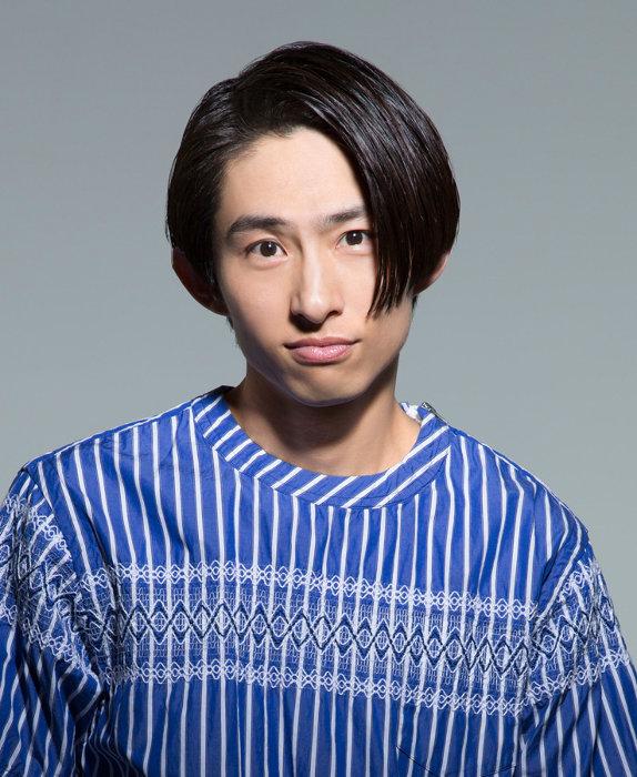 三宅健×鈴木裕美が約10年ぶり再タッグ 舞台『二十日鼠と人間』今秋上演
