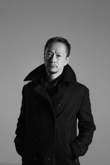 Nakamura Tatsuya