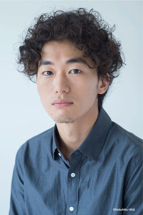 松居大悟がリスナーと作る舞台『みみばしる(仮)』 主演は本仮屋ユイカ