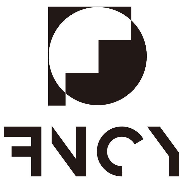 FNCYロゴ