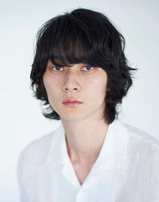 栁俊太郎 ©新田 章/講談社 ©「恋のツキ」製作委員会