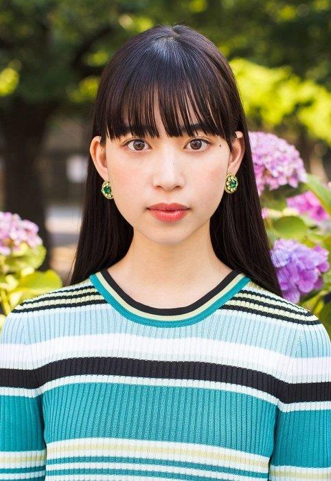 森川葵 ©「このマンガがすごい!」製作委員会
