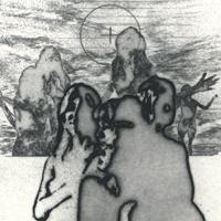 Cornelius『Ripple Waves』