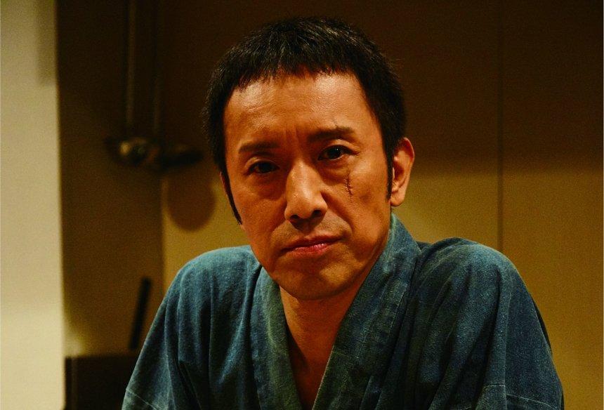 ミュージカル『深夜食堂』 ©Yaro Abe / Shogakukan Inc.