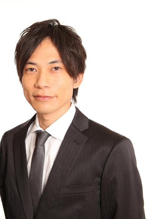 インパルス板倉がカリスマラジオDJに、西田大輔×家城啓之の舞台12月上演