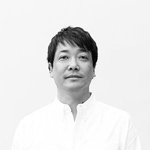 水野学(good design company)