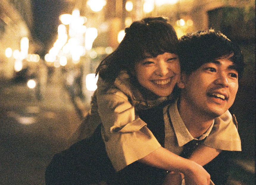 『愛がなんだ』追加キャスト ©2019 映画「愛がなんだ」製作委員会