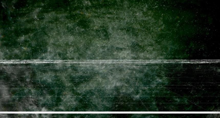 『牧野貴 映画作品上映会』ビジュアル